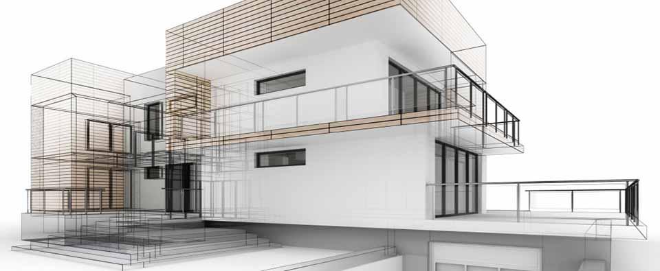 prefabrikerte-hus-slider