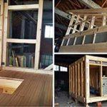 godt-kjøp-prefabrikkerte-hus-montasjen