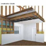 prefabrikkerte-hus-construction-detalis